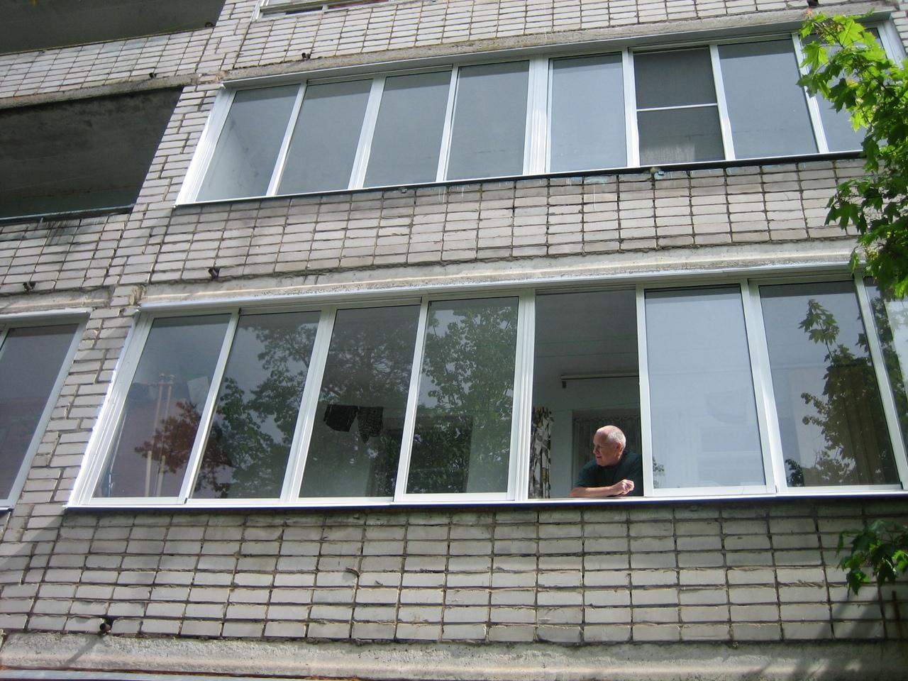 Лоджия раздвижная фото остекление балконов, остекление лоджи.
